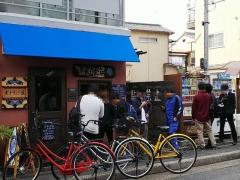 煮干そば 藍【参】-6