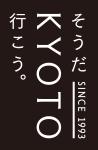 煮干そば 藍【参】-20