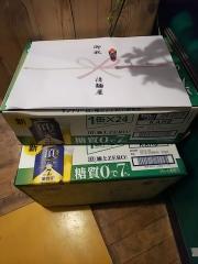 中華そば 無限【参拾】-9