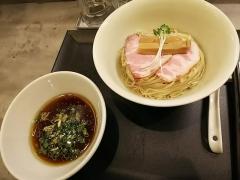 らぁ麺 やまぐち【四】-3