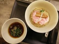 らぁ麺 やまぐち【四】-4