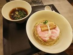 らぁ麺 やまぐち【四】-5