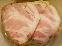 らぁ麺 やまぐち【四】-8