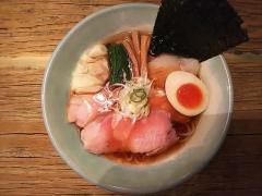 Homemade Ramen 麦苗【弐弐】-11