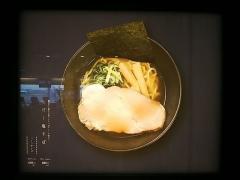 【新店】七だし屋-5