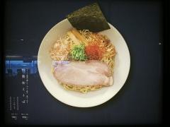 【新店】七だし屋-6