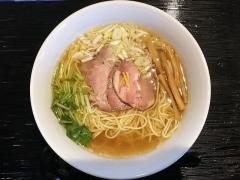 【新店】麺屋 淳陛屋-4