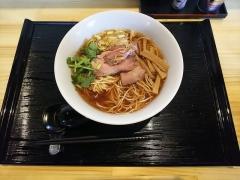 【新店】麺屋 淳陛屋【弐】-9