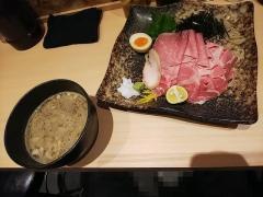 【新店】寿製麺 よしかわ 西台駅前店-5