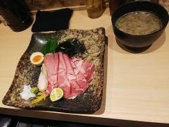 【新店】寿製麺 よしかわ 西台駅前店-6