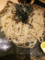 【新店】寿製麺 よしかわ 西台駅前店-7