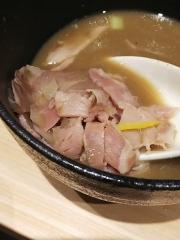 【新店】寿製麺 よしかわ 西台駅前店-12