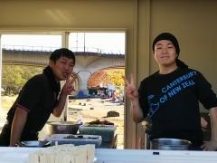「中華蕎麦とみ田 富田治PRESENTS 松戸ラーメンサミット 2018」開幕レポート♪-3