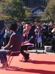 「中華蕎麦とみ田 富田治PRESENTS 松戸ラーメンサミット 2018」開幕レポート♪-10