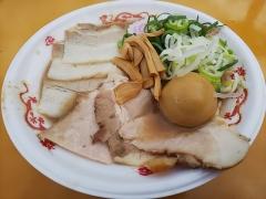 松戸モリヒロフェスタ ~『無鉄砲』×『中華蕎麦 とみ田』コラボ-11