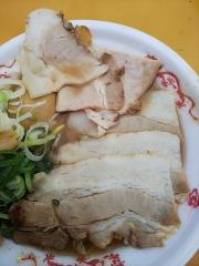松戸モリヒロフェスタ ~『無鉄砲』×『中華蕎麦 とみ田』コラボ-14