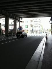 【新店】鴨らーめん DEUX-3
