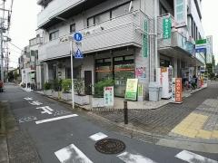 【新店】鴨らーめん DEUX-4