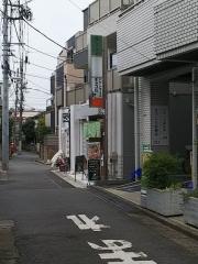 【新店】鴨らーめん DEUX-5
