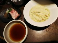 つけ麺 一燈【参参】-5