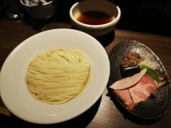 つけ麺 一燈【参参】-6