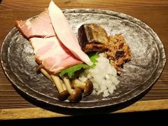 つけ麺 一燈【参参】-8