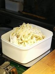 つけ麺 一燈【参参】-11