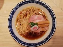 【新店】中華そば 竹むら-7