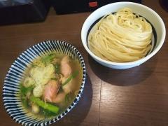岡ほし【弐】-8