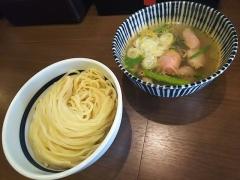 岡ほし【弐】-11