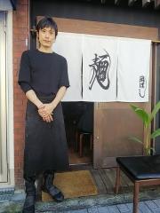 岡ほし【弐】-17