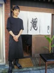 岡ほし【弐】-18