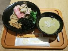 むぎくらべ【弐】 ~寿製麺 よしかわ~-6