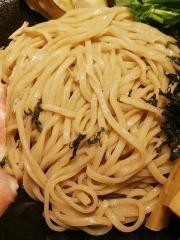 むぎくらべ【弐】 ~寿製麺 よしかわ~-7
