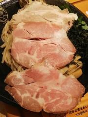 むぎくらべ【弐】 ~寿製麺 よしかわ~-9