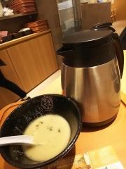 むぎくらべ【弐】 ~寿製麺 よしかわ~-10