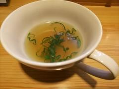 金澤流麺 らーめん南-6