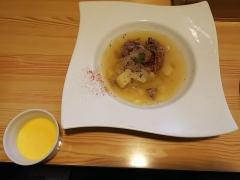 金澤流麺 らーめん南-15