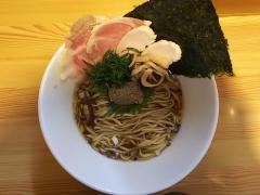金澤流麺 らーめん南-23