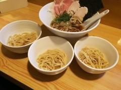金澤流麺 らーめん南-24