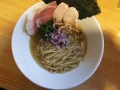 金澤流麺 らーめん南-31