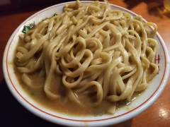 麺処 ほん田【弐四】-8