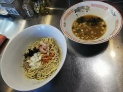【新店】月曜日は煮干rabo-17