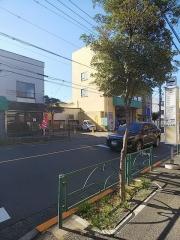 【新店】メンヤ シモヤマ-2