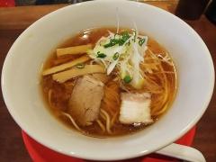 【新店】メンヤ シモヤマ-6