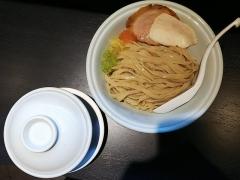 らーめん三極志【弐】-5