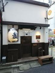神保町黒須【壱参】-1