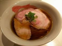 Japanese Ramen Noodle Lab Q-12