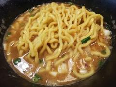 Bonito Soup Noodle RAIK【弐壱】-9