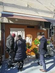 【新店】迂直-1